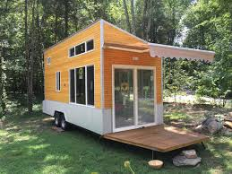 tiny house town custom nashville tiny house 200 sq ft