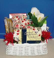 maine gift baskets maine gift baskets s day administrative assistant s day