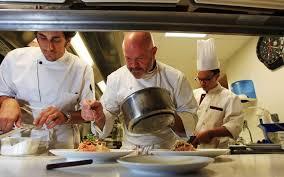 restaurant cuisine en sc鈩e annonay restaurant cuisine en sc鈩e annonay 28 images l exp 233 rience