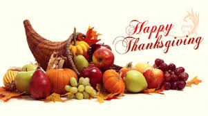 thanksgiving 2014 closures reminders office of the