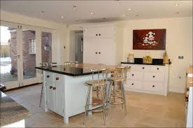 Studio Kitchens Kitchen Mini Kitchens Ikea Avanti Compact Kitchen Mini Kitchen