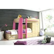 lit mezzanine avec bureau enfant lit mezzanine avec bureau et armoire lit armoire bureau beautiful