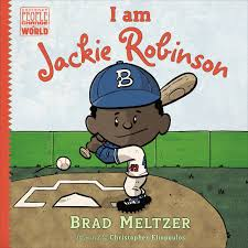 books videos and lessons jackie robinson for kids kids