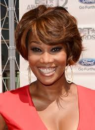 light and wispy bob haircuts 5 beautiful light brown bob haircut for black women