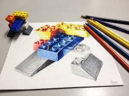 220 best art lesson ideas perspective images on pinterest