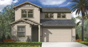 2 Car Garage Dimensions Calmly Hh Homes Also St Car St In 2 Car Garage Dimensions 108855
