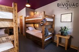 custom orders custom log furniture custom barnwood rustic