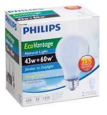 heat generating light bulbs cfl fluorescent light bulbs more hype than value