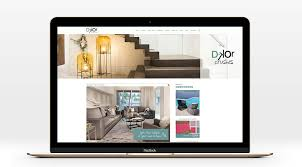 Home Design Und Decor Shopping Dkor Interiors Innovative And Human Centered Residential