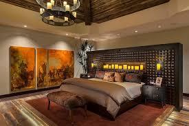 d coration mur chambre coucher 107 idées de déco murale et aménagement chambre à coucher