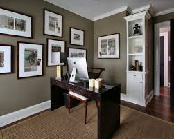 office color ideas home office paint ideas office wall color ideas pictures remodel