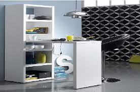 table meuble cuisine meuble gain de place pour studio survl com