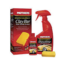 mothers vlr mothers vlr vinyl leather rubber care proline automotive guam