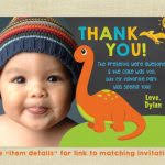 birthday thank you card thank you card top first birthday thank