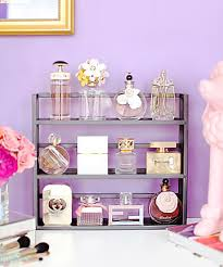 best light clean smelling perfume scents for perfume haters