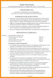resume samples professional summary resume samples career objective toreto co