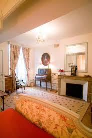 chambre d hote alencon chambre d hôtes château de sarceaux à alencon valframbert