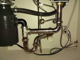 plumbing kitchen sink innovative on kitchen regarding sink