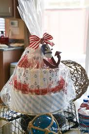 nautical baby shower busy miss b