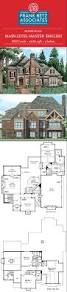 frank betz associates mill creek 4083 sqft 4 bdrm english style house plan design by