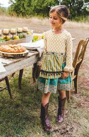 thanksgiving day when 11 best happy harvest images on pinterest day kids