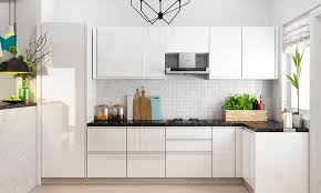 white kitchen cabinets ideas white kitchen cabinet ideas for your home design cafe