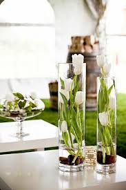 Simple Centerpieces The 25 Best Tulip Centerpieces Ideas On Pinterest Tulip