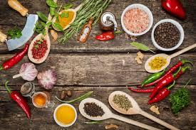 apprendre les bases de la cuisine apprendre les bases de la cuisine viralss
