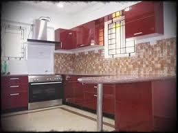 Designs Of Small Modular Kitchen Uncategorized Modular Kitchen Designs India For Wonderful