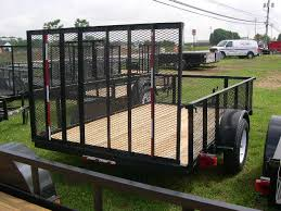 7 best trailer images on pinterest trailers utility trailer and