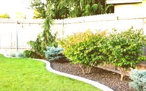 garden design images gardening ideas on a budget incredible small garden design garden