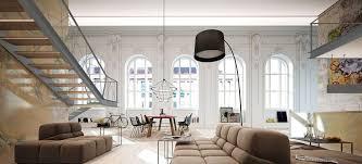 design wohnen living design übersicht