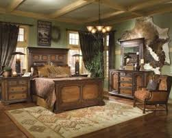 country style bedroom fair design country style bedroom furniture