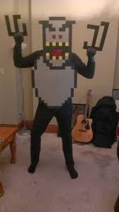 best halloween costume men best 10 guy halloween costumes ideas on pinterest guy costumes