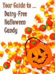 free hallowen what dairy free candy can we enjoy for halloween