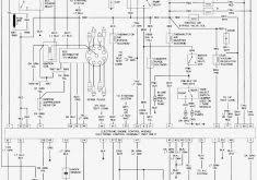 pictures wiring diagrams for a 95 ford f150 5 8 1995 ford truck