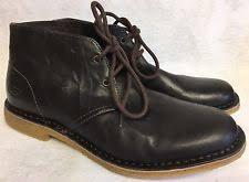 ugg boots australia mens ugg australia boots for ebay