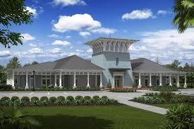 Mattamy Homes Design Center Jacksonville Florida by Mattamy Homes Rivertown Celebrates Grand Opening Feb 25