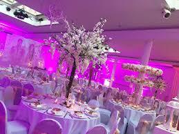 Wedding Decor Wedding Decor Event Planners Asian Wedding Stages