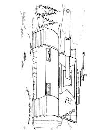 army tanks coloring pages download and print army tanks coloring