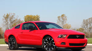 2012 mustang v6 hp 2012 ford mustang v6 reviews msrp ratings with amazing