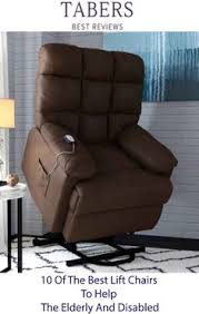 electric adjustable home recliner sofa chair lift chair elderly