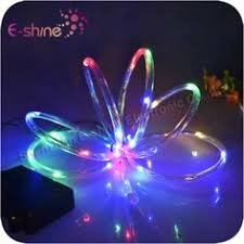 battery operated led string lights waterproof wholesale ce rohs approved battery operated white christmas string
