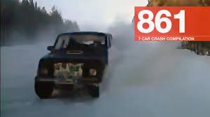 car crash compilation 861 january 2017 youtube