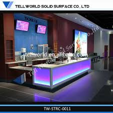Lobby Reception Desk Lobby Reception Desk Lobby Reception Desk Suppliers And