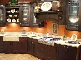 wholesale kitchen cabinets nj startling 6 martha maldonado of