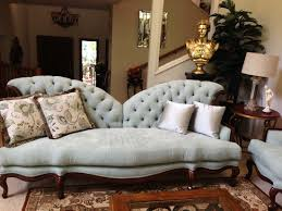 traditional sofas loveseats chairs sets u0026 sectionals