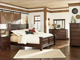 Rustic Modern Dining Room Bedroom Awesome Rustic Modern Dining Room Set Rustic Modern Wood