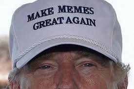 How Do You Make A Meme With Your Own Picture - make memes great again donald trump know your meme
