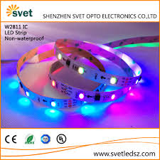color changing led lights programmable color changing led lights